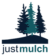 Just Mulch logo
